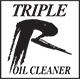 triple-r.pl